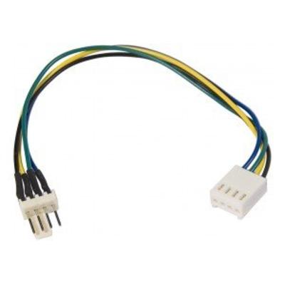 Connect AM146876E - Multi kleuren