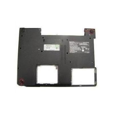 Sony X21080141 Notebook reserve-onderdelen
