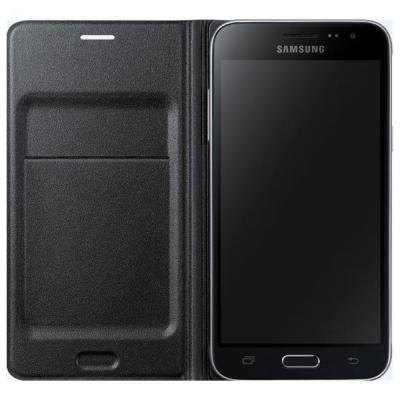 Samsung EF-WJ120PBEGWW mobile phone case
