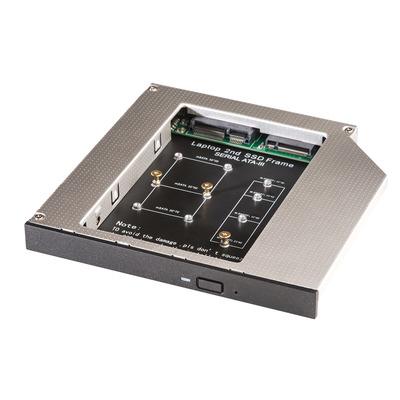 Lindy 20929 interfacekaarten/-adapters