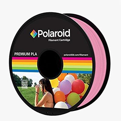 Polaroid PL-8009-00 3D printing material - Roze