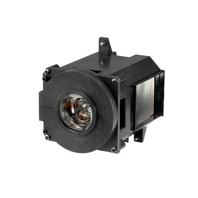 NEC 60003224 projectielamp