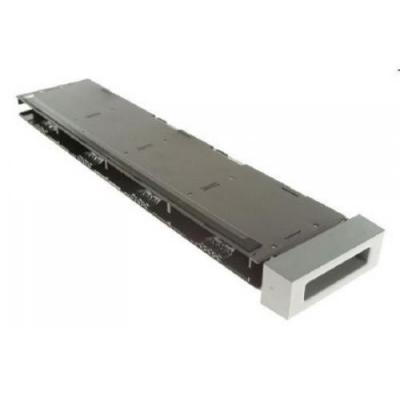 Hewlett Packard Enterprise Right side magazine - For 1/8 G2 tape autoloader Montagekit
