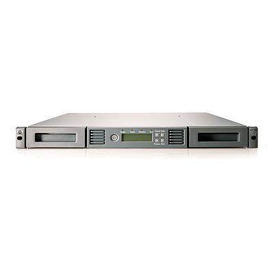 Hewlett Packard Enterprise AK377A Tape autoader