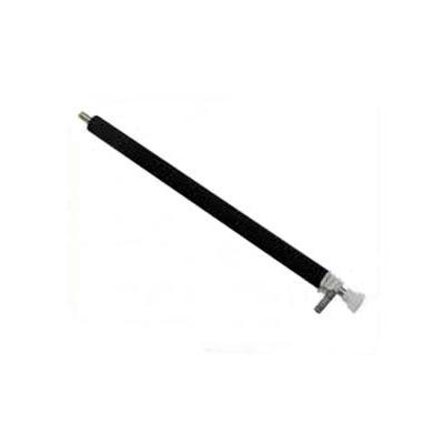 HP Transfer roller assembly - Long black spongy roller that transfers static charge to paper Refurbished Transfer .....