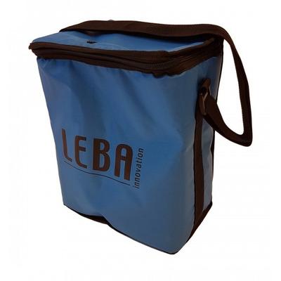 Leba NB2-5TAB-BLUE Tablet case