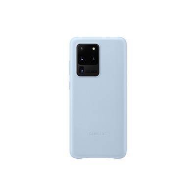 Samsung EF-VG988LLEGEU mobiele telefoon behuizingen
