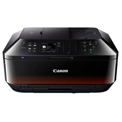 Canon 6992B006 multifunctional