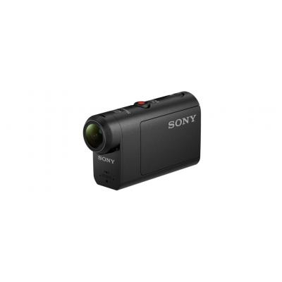 "Sony actiesport camera: HDR-AS50B - 1/2.3"" 11.1MP, ZEISS Tessar Lens, F2.8, 6lux, BIONZ X, MP4 (MPEG-4 AVC/H.264), ....."