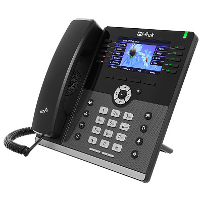 Tiptel UC926 VoIP adapter