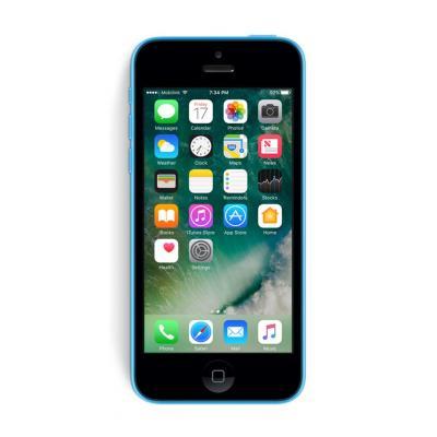 Renewd RND-P52532 smartphone