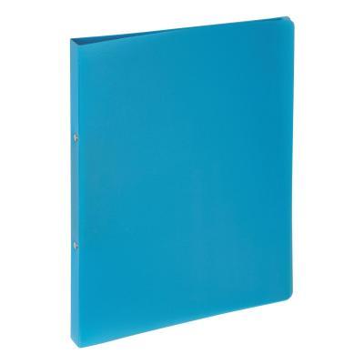 Pagna 20901-07 Ringband - Blauw