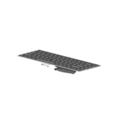 HP L14378-001-RFB Notebook reserve-onderdelen
