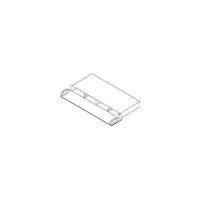 Cisco montagekit: Flexlayer 4-Slot Shelf Assembly