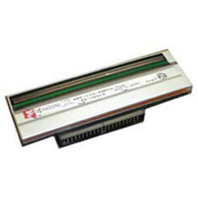Datamax O'Neil PHD20-2182-01 Printkop - Zwart