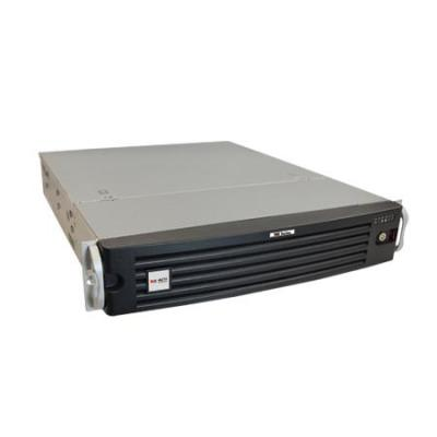 Acti : 200-Channel 8-Bay Rackmount Standalone NVR