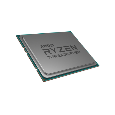 AMD 100-100000011WOF processoren