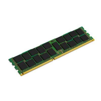 Kingston Technology KCS-B200B/16G RAM-geheugen
