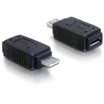DeLOCK 65032 kabel adapter