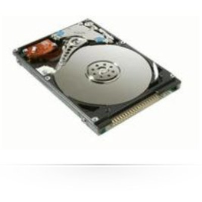 CoreParts AHDD054 Interne harde schijf - Refurbished ZG