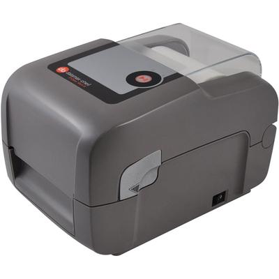 Datamax O'Neil E-Class Mark III 4204B Labelprinter - Grijs