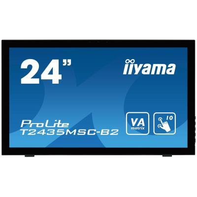 iiyama T2435MSC-B2 touchscreen monitor