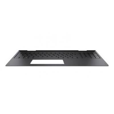 HP L20748-211 Notebook reserve-onderdelen