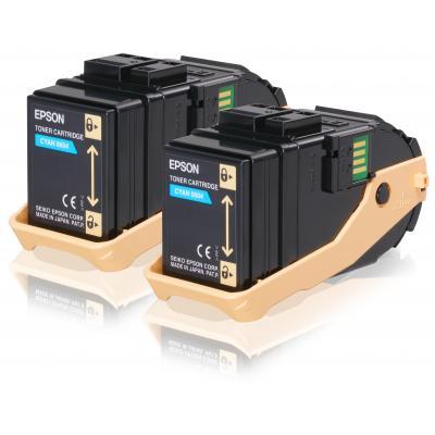 Epson C13S050608 cartridge