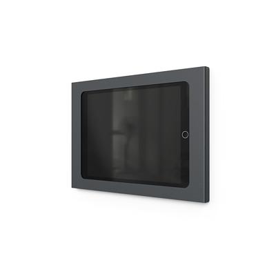Heckler Design H608-BG Houder - Zwart