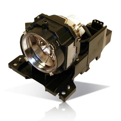 Infocus Beamerlamp voor IN5102 en IN5106. Projectielamp