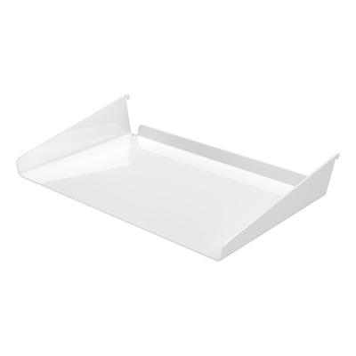 Dataflex Viewlite A4-houder - optie 770, wit