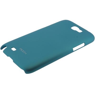 ROCK N7100-44696 Mobile phone case - Blauw
