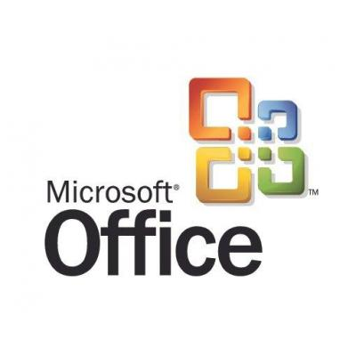 Microsoft Office Excel, GOV, 1U, 1Y, AP, OLV-D, MLNG, Int spreadsheet software