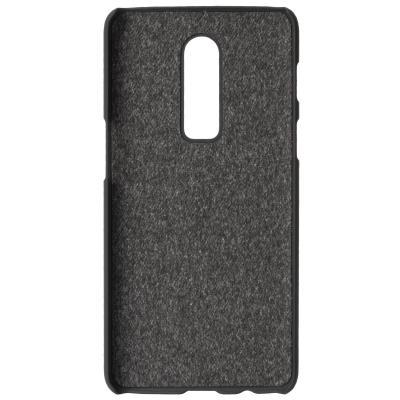 Krusell Cover Case, Black