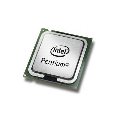 Acer processor: Intel Pentium E5800