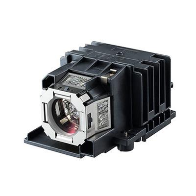 Canon projectielamp: RS-LP08