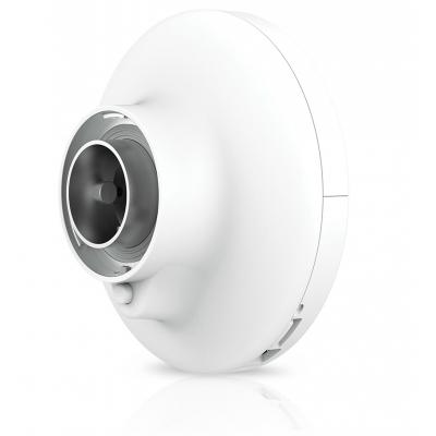 Ubiquiti Networks PS-5AC access point