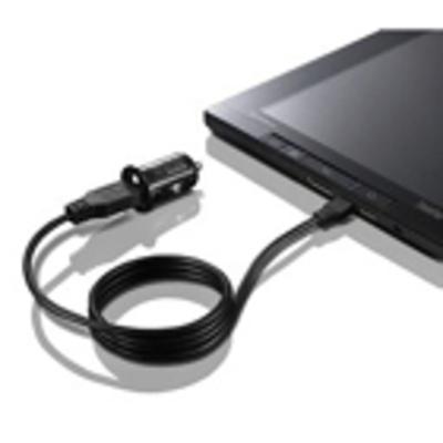 Lenovo 0A36247 Oplader - Zwart
