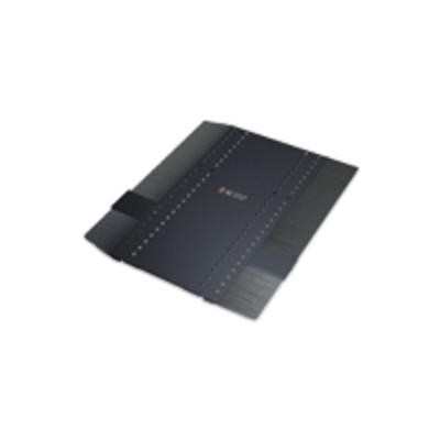 APC AR7716 Rack-toebehoren