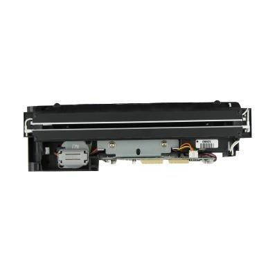Lexmark X34X ASSEMBLY CCD Printing equipment spare part