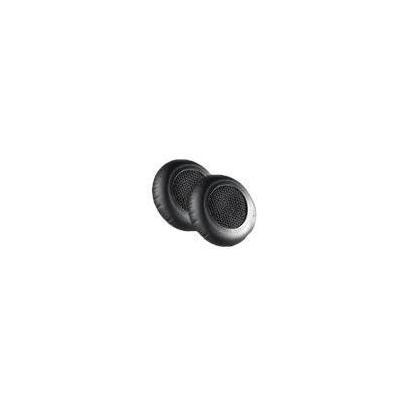 Logitech koptelefoon accessoire: f/H570e/H650e/H820e - Zwart