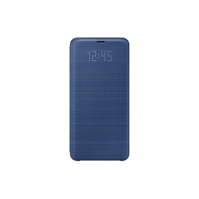 Samsung EF-NG965 mobile phone case - Blauw