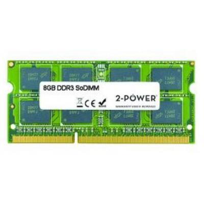 2-Power 2PCM-11201301 RAM-geheugen