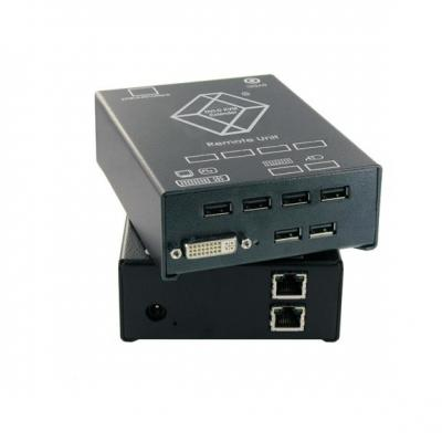 Black Box ServSwitch Console extender