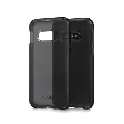 SoSkild SOSIMP0034 Mobile phone case - Grijs