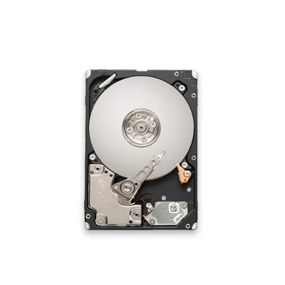 "Lenovo 1.2TB, 2.5"", SAS Interne harde schijf"