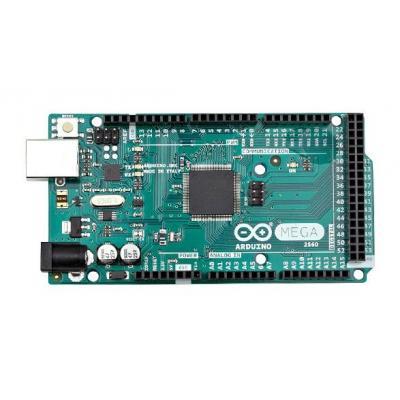Arduino : Leiterplatten & Entwicklungskits