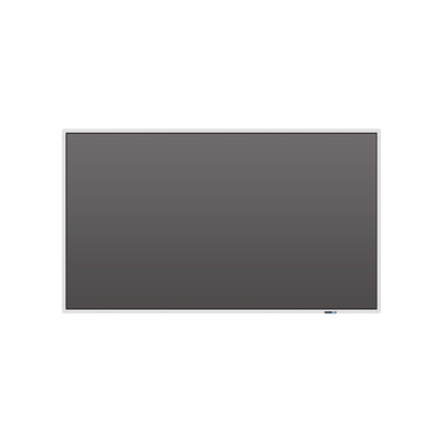 NEC MultiSync V484 Public display - Wit