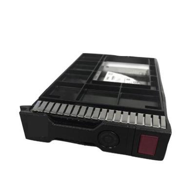 HP 872346-B21 SSD