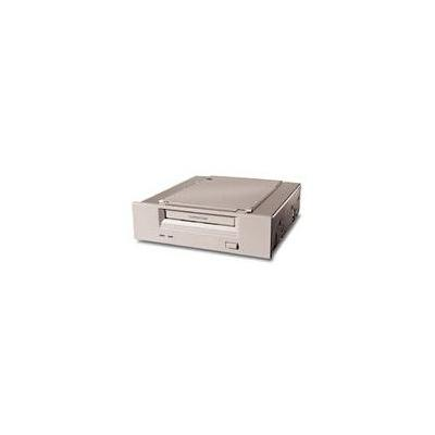 Hewlett Packard Enterprise SP/HP DAT Drive SureStore T24i DDS-3 Tape drive - Wit